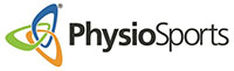 PhysioSports